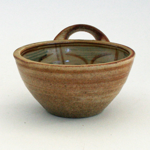 Dating hall pottery